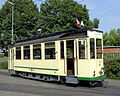 Mainz-tw93.jpg