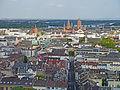 Mainz-vom-Bonifaziusturm-A-Mainzer-Dom-741.jpg