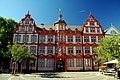 Mainz - Rebstockplatz - 2018-05-06 17-25-25.jpg