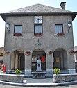 Maire d'Avezac-Prat-Lahitte.jpg