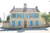 Mairie de Cravent le 17 juin 2015 - 1.jpg