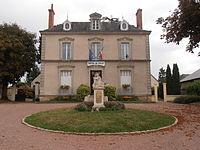 Mairie de Saint-Paterne-Racan.JPG