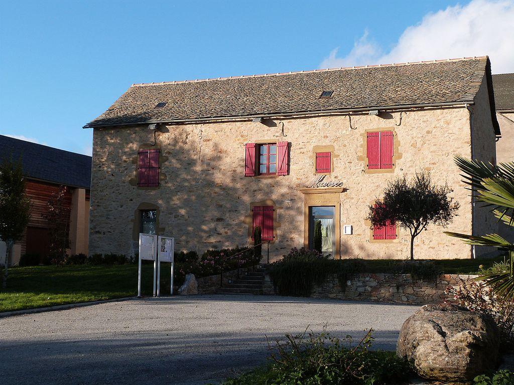 Mairie de Tayrac.jpg
