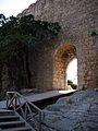 Mais uma porta do castelo de Óbidos.jpg