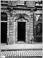 Maison - Porte - Paris 04 - Médiathèque de l'architecture et du patrimoine - APMH00037867.jpg