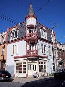 Maison L-Archeveque.jpg