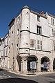 Maison au Chien - La Rochelle.jpg