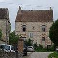 Maison aux Dîmes PA00087331 Voulx n01.jpg