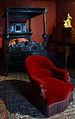 Maison de Victor Hugo Paris 27122012 Chambre.jpg