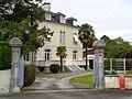 Maison de maître, rue Pasteur, Louvie-Juzon, Pyrénées-Atlantiques DSC06527.jpg