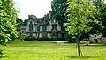 Maison des Buissons.JPG