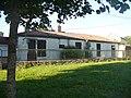 Maison natale de Bernard Dimey.jpg