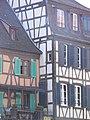 Maisons (Colmar) (20).jpg