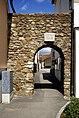 Maissau Stadtmauer.jpg
