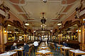 Majestic Café (9421761927).jpg