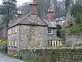 Makeney - Forge Cottage - geograph.org.uk - 1212669.jpg