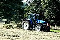 Making Hay While the Sun Shines - geograph.org.uk - 534138.jpg