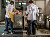 Making of chinese noodles 5166105.jpg