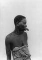 Makonki woman.png