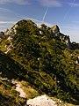 Malá Fatra, Veľký Rozsutec - panoramio.jpg