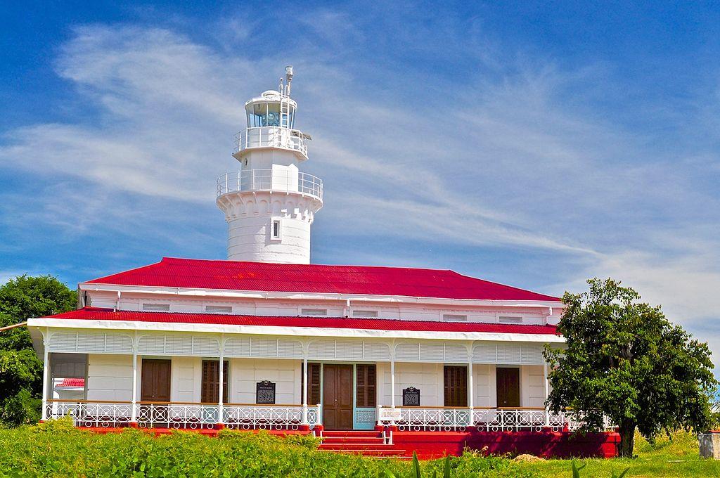 Malabrigo Light House.jpg