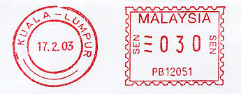 Malaysia stamp type EA18A.jpg
