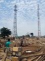 Mali Low-cost demolition 15.jpg