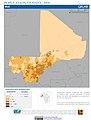 Mali Population Density, 2000 (6171913629).jpg