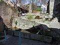 Mallemoisson-03-2013 11-fontaines.JPG