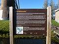 Mallemolen. Eerste Moordrechtse Tiendeweg in Gouda (3) Informatiebord.jpg