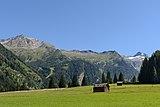 Mallnitz Stappitz Ankogel-Panorama 02.jpg