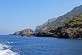 Mallorca Coast R01.jpg