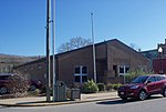 Malvern Ohio Post Office.JPG