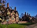 Malvern St Leonard's Newland - panoramio.jpg