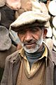 Man from northern Pakistan2.jpg