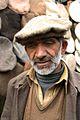Man from northern Pakistan2.jpg