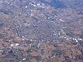 Manacor aerial view.jpg