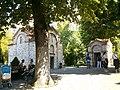 Manastir Matka $ (4).jpg