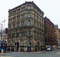 Manchester Portland Street 1122c.JPG