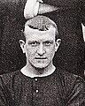 Manchester United 1908-09 (Bannister).jpg