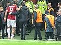 Manchester United v RSC Anderlecht, 20 April 2017 (27).jpg