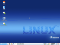 Mandriva Linux 2008.0.png