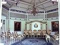 Mangkunegaran Palace Java359.jpg