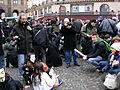 Manifestation anti ACTA Paris 25 fevrier 2012 132.jpg