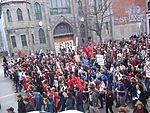 Manifestation du 14 avril 2012 a Montreal - 45.JPG