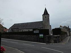 Maninghen-Henne - Eglise.JPG