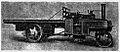 Mann's Patent Steam Cart.jpg