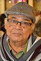 Manoj Mitra - Kolkata 2013-12-05 4746.JPG