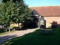 Manor Farm - geograph.org.uk - 66142.jpg