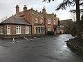 Manor House, Uttoxeter.jpg